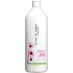 Matrix® Biolage Color Last Conditioner - 33.8 oz.