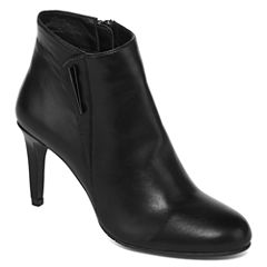 CL by Laundry Nisha Womens Bootie