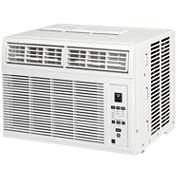 GE® ENERGY STAR® 5,000 BTU 115-Volt Window Air Conditioner