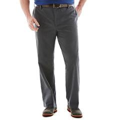 Dockers® Flat-Front Easy Khaki Pants - Big & Tall