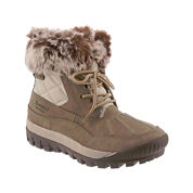 Bearpaw Becka Womens Boot