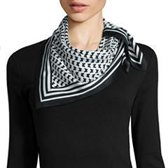 Worthington Neckerchief Scarf