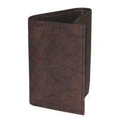 Buxton® Dakota Trifold Wallet