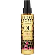 Matrix Biolage Hair Oil - 4.2 Oz.