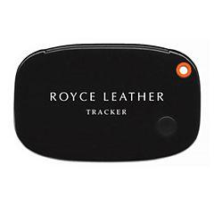 Royce® Bluetooth Wallet Tracker