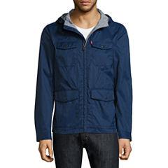 Levi's® Raincoat