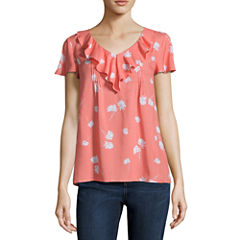 Discount Womens Clothing, Shoes, Dresses & Clearance Women's Clothes
