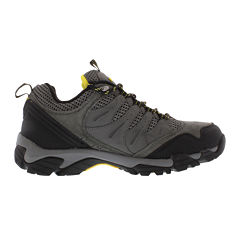 Pacific Trail Whittier Mens Hiking Boots