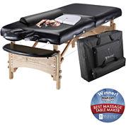 "Master® Massage Olympic LX  32"" Massage Table Set"