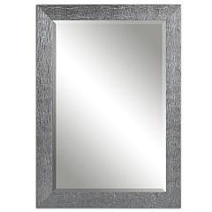 Tarek Rectangle Wall Mirror