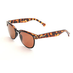 Converse Round Round UV Protection Sunglasses