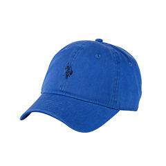 U.S. Polo Association Baseball Cap