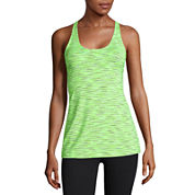 Xersion™ Singlet Tank Top, Crossover Sweatshirt or Barre Leggings