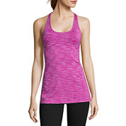 Xersion™ Tank Top, Hoodie or Graphic Leggings