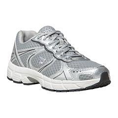 Propet® XV550 Womens Comfort Sneakers