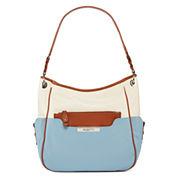 Rosetti® Power Play Zelda Hobo Bag