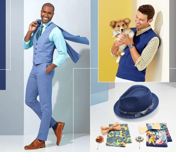 Father's Day, Fashion Forward Friday