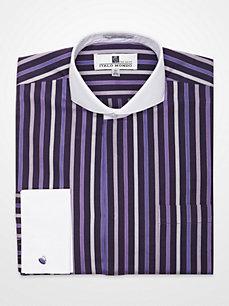 mondo jeans arthur 55 dress shirt images frompo