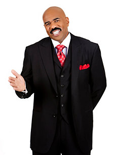 http://s7d4.scene7.com/is/image/KG/A007_STEVE_HARVEY_SUIT_SEPARATES_BLACK_MAIN?$grid$