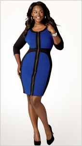 Steve Harvey's New Womens Collection Exclusively at k&G Stores ...