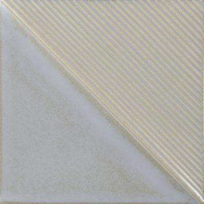 Modern Field Tile Made By Ann Sacks Ann Sacks Tile Amp Stone