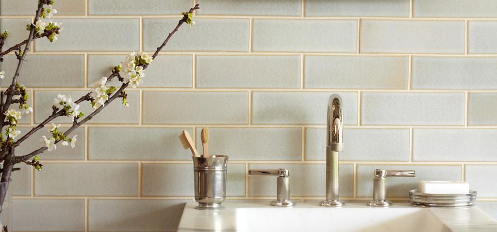 Stoneware Elements Made By Ann Sacks Ann Sacks Tile Stone