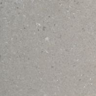 "Adamo 10"" x 10"" limestone field tile in honed finish"