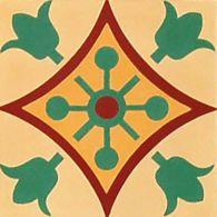 Madrona Ann Sacks Tile Amp Stone