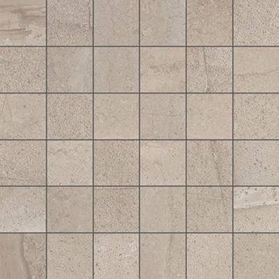 "Prescott 2"" mosaic in Noce"