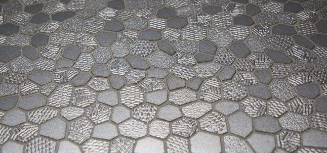 Rythme Ann Sacks Tile Amp Stone