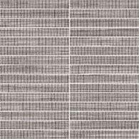 sarto straight set mosaic in grigio