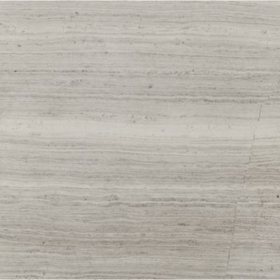 Athens Silver Cream Field Tile Ann Sacks Tile Amp Stone