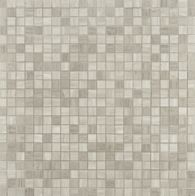"9/16"" x 9/16"" x 3/8"" straight mosaic in honed finish"
