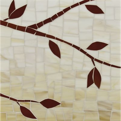 birch mosaic in r2 and be2