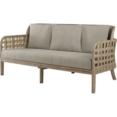 Steven Volpe Cambric Se... By McGuire Furniture Mcguirefurniture