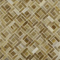rajah mosaic in medium beige