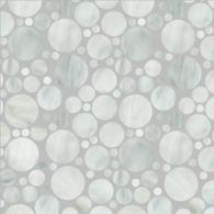 tonic mosaic in rain cloud
