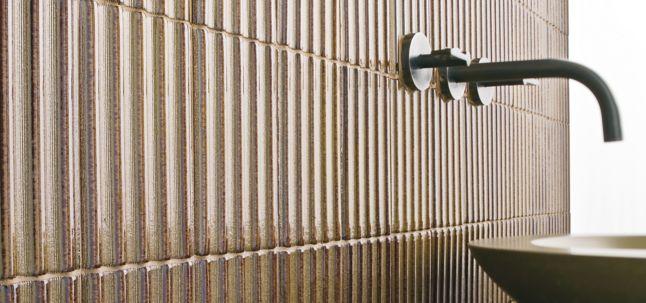 Clodagh Core Made By Ann Sacks Ann Sacks Tile Stone
