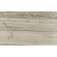 """12"""" x 20"""" field in honed-filled finish"""