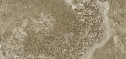 """12"""" x 12"""" field in honed-filled finish"""