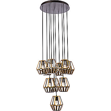 jonathan browning muir chandelier browning furniture