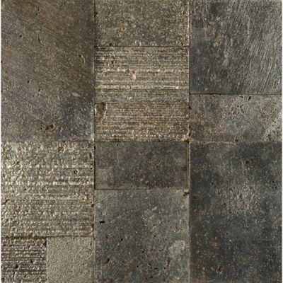 Lux Mosaics Ann Sacks Tile Amp Stone