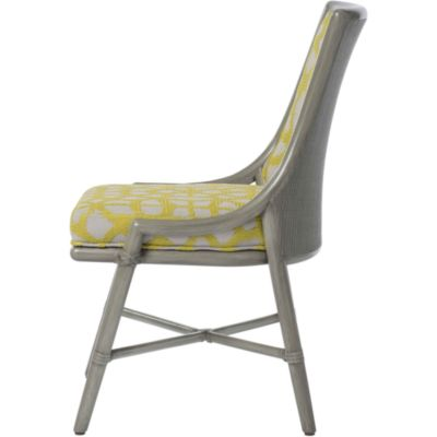Laura Kirar Passage Side Chair