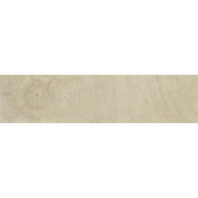 "8-7/8"" x 35-1/2"" field in yellow birch"