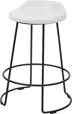 swivel bar stool antalyaa bar stool