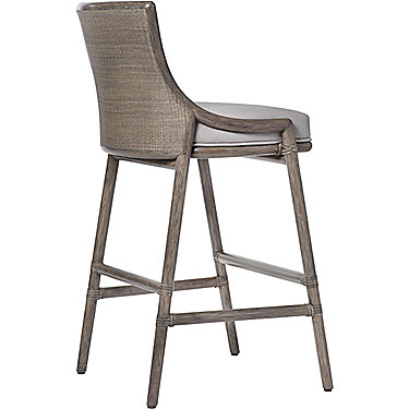 laura kirar passage bar stool antalyaa bar stool