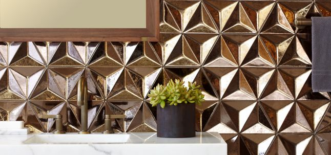 Ogassian Ann Sacks Tile Amp Stone