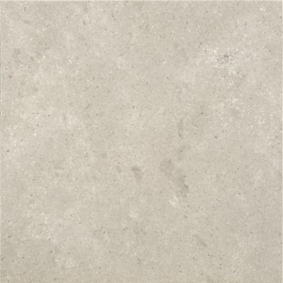 Pewter Field Tile Ann Sacks Tile Amp Stone