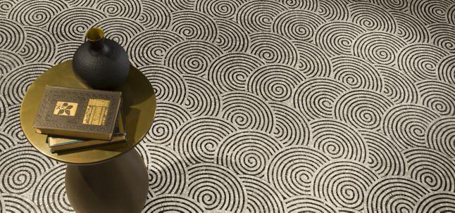 Piccolino Ann Sacks Tile Amp Stone