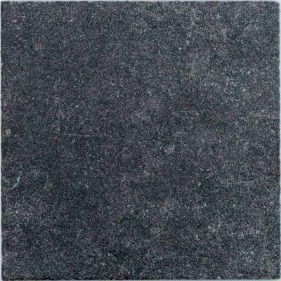 Pierre Noire Field Tile Ann Sacks Tile Amp Stone
